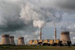 原子力発電への安全投資を十分に行なっていくべきか?
