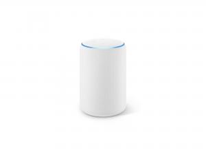 Amazon Echoを2台構成で聴いてみる