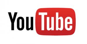YouTubeはスマートキャスト時代にどう出るか?