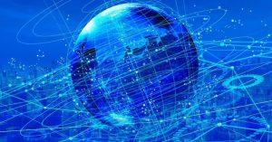 ネット環境におけるゴミ情報処理の最適化の重要性