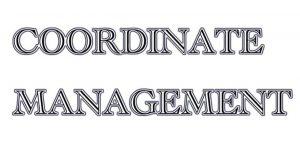 制作現場でのマネジメント、コーディネーターの必要性