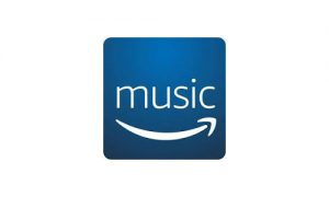 手堅い音楽配信サービスのAmazon Music?