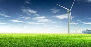 産業における電力供給の重要性と電力バブルへの期待 No.6