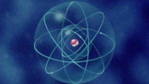 核融合炉の仕組みを解説する