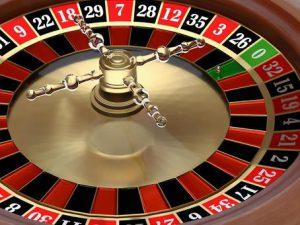 賭ケグルイなどがヒットし、また人が存在する限り絶対的に賭け続ける事への哲学的考察